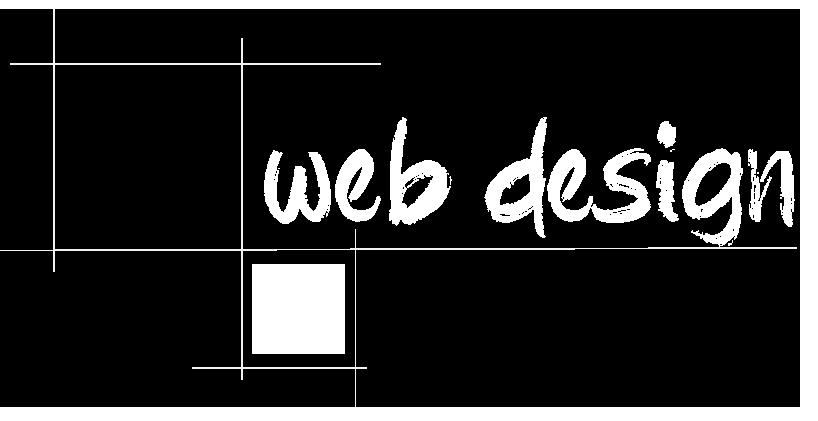 s66 - Sklepy internetowe, Aplikacje internetowe, Strony internetowe WordPress